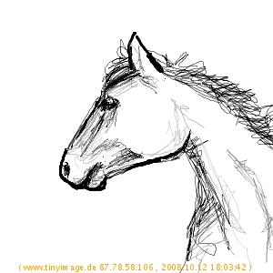 Malen Online Online Bilder Malen Zeichnen